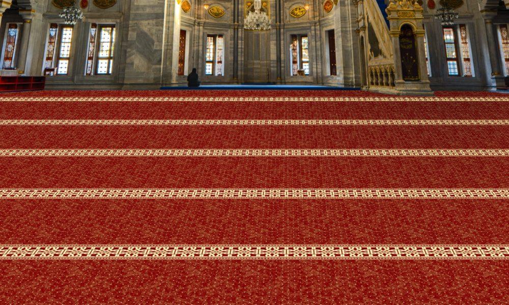 z mosque (19)