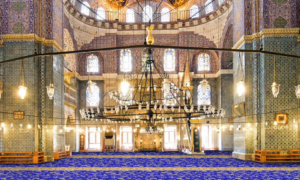 z mosque (23)
